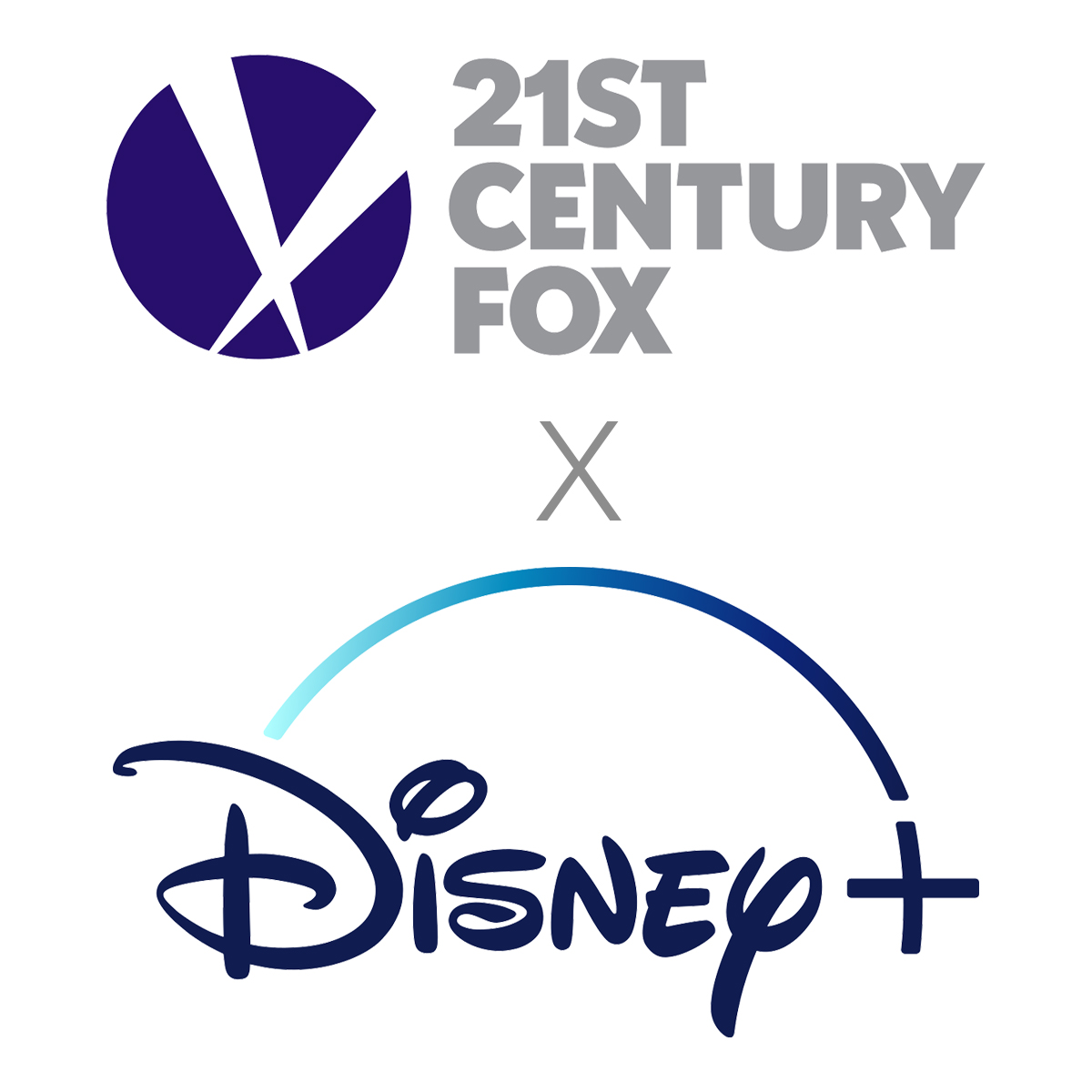 Protected: 21st Century FOX – The Walt Disney Company